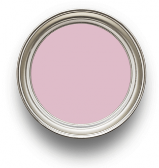 Designers Guild Paint Dianthus Pink