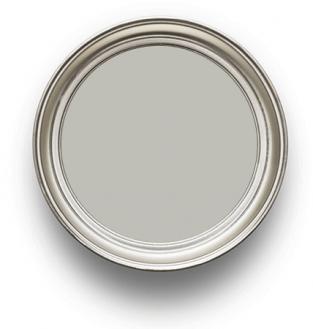 Designers Guild Paint Portobello Grey