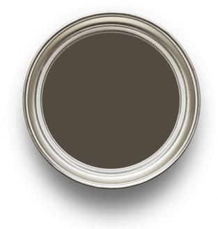 Designers Guild Paint Cocoa Bean