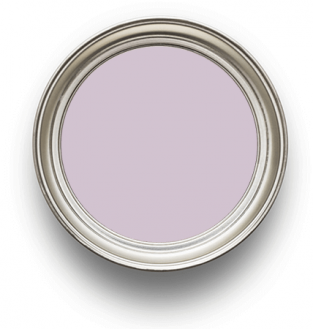Designers Guild Paint Faded Blossom