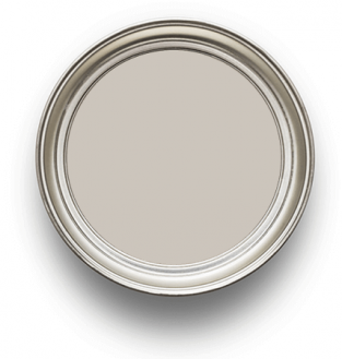 Fired Earth Paint Malm