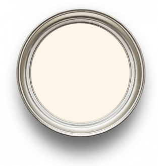 Fired Earth Paint White Mulberry
