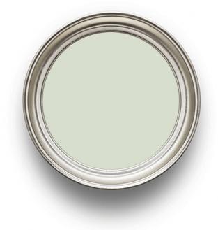 Fired Earth Paint Opal Green