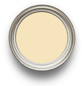 Fired Earth Paint Oxford Ochre