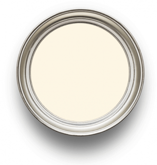 Fired Earth Paint Ivory