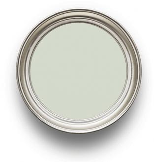 Little Greene Paint Pearl Colour