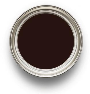 Little Greene Paint Purple Brown