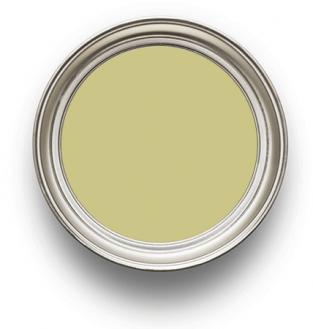 Little Greene Paint Apple