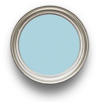 Little Greene Paint Sky Blue