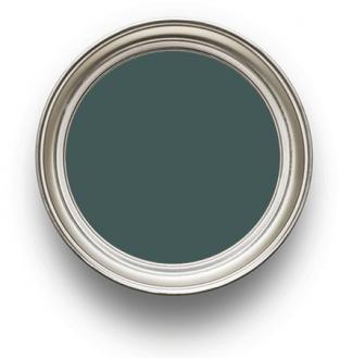 Little Greene Paint Harley Green