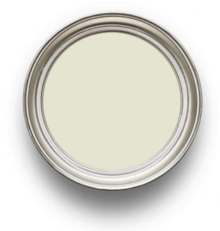 Little Greene Paint Mirror