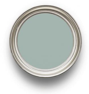 Little Greene Paint Celestial Blue
