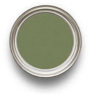 Little Greene Paint Sage Green