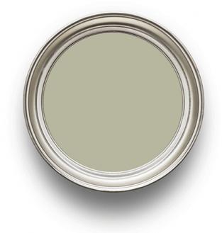 Little Greene Paint Tracery II