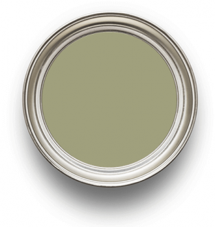 Little Greene Paint Normandy Grey
