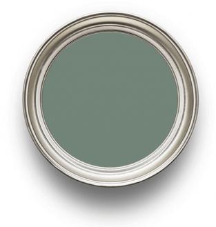 Little Greene Paint Ambleside