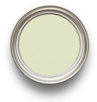 Little Greene Paint Acorn