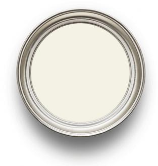 Little Greene Paint Whitening
