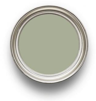 Little Greene Paint Boringdon Green