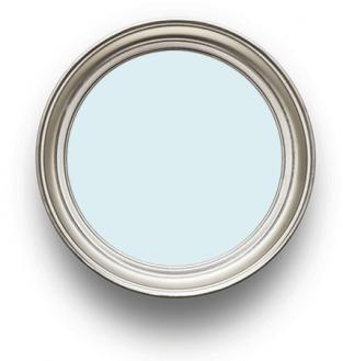 Little Greene Paint Delicate Blue