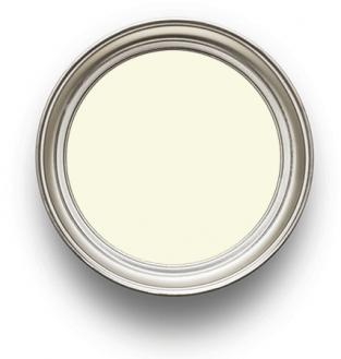 Little Greene Paint White Lead