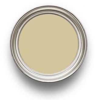 Little Greene Paint Clay