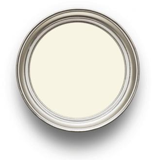 Little Greene Paint Stock