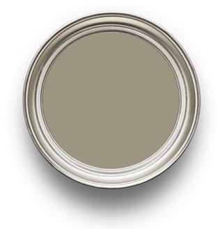 Mylands Paint Egyptian Grey