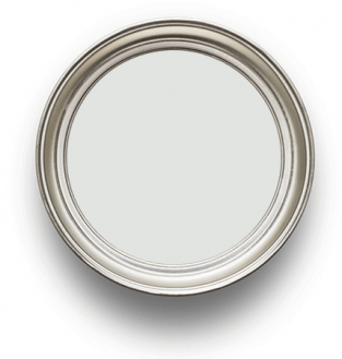 Mylands Paint Maugham White