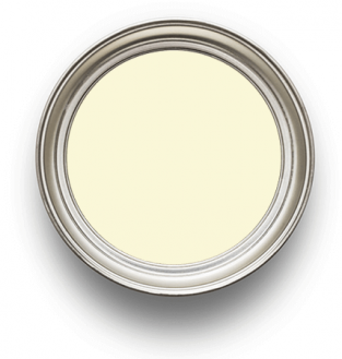 Mylands Paint Lemon Salts