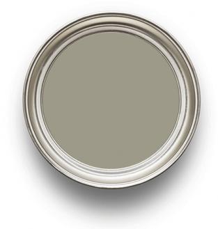 Mylands Paint Empire Grey