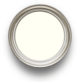 Mylands Paint Pure White