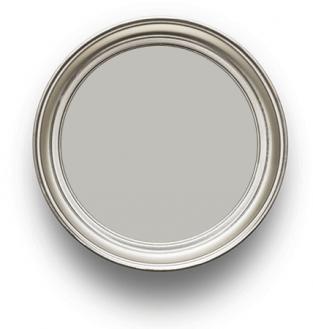 Mylands Paint Grey Ochre