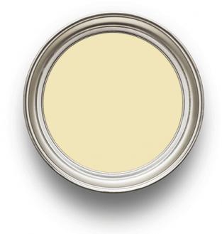Mylands Paint Cavendish Cream