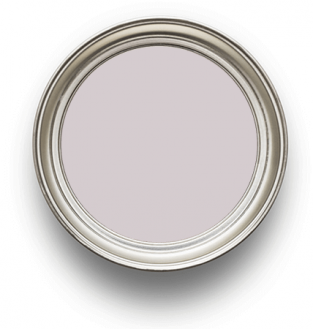 Mylands Paint Early Lavender