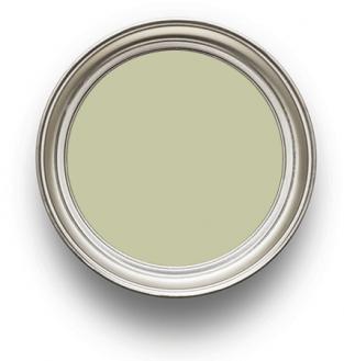 Mylands Paint Flanders Grey