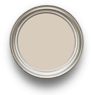 Mylands Paint Hoxton Grey