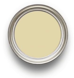 Paint & Paper Library Paint Beeswax