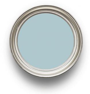 Paint & Paper Library Paint Constantia Blue