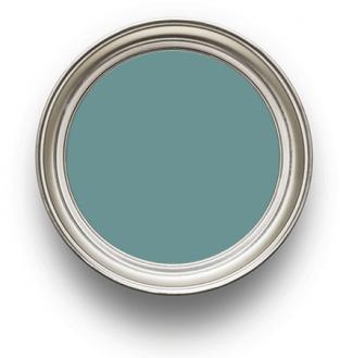 Paint & Paper Library Paint Blue Gum