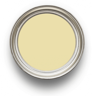 Paint & Paper Library Paint Ivory IV