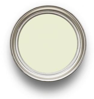 Sanderson Paint Oyster White Lt