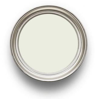 Sanderson Paint Birch White Lt