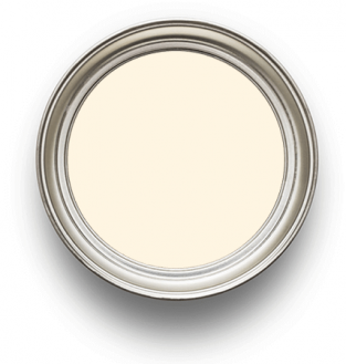 Sanderson Paint Cameo White