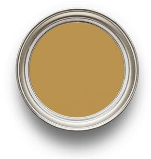 Sanderson Paint Golden Honey