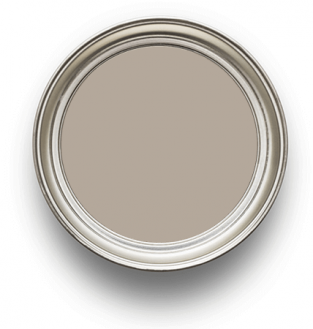 Sanderson Paint Beech Grey