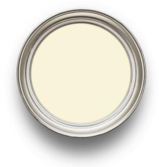 Sanderson Paint Soft Ivory