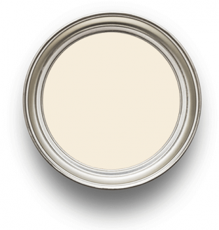 Sanderson Paint Oyster White