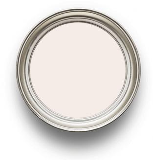 Sanderson Paint Silver Dust