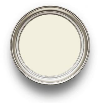 Sanderson Paint Chiswick White